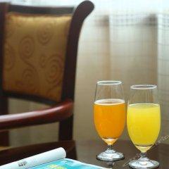 Отель Xiamen Huaqiao Hotel Китай, Сямынь - отзывы, цены и фото номеров - забронировать отель Xiamen Huaqiao Hotel онлайн в номере