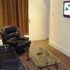 Отель Alexander Thomson Hotel Великобритания, Глазго - 2 отзыва об отеле, цены и фото номеров - забронировать отель Alexander Thomson Hotel онлайн фото 2