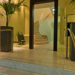 Отель B-aparthotel Grand Place Бельгия, Брюссель - 2 отзыва об отеле, цены и фото номеров - забронировать отель B-aparthotel Grand Place онлайн сауна