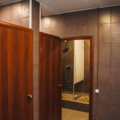 Гостиница Хостел House в Иваново 2 отзыва об отеле, цены и фото номеров - забронировать гостиницу Хостел House онлайн сауна
