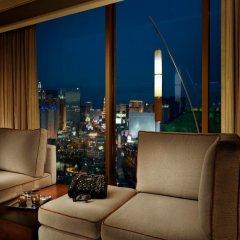 Отель Mandalay Bay Resort And Casino фото 2