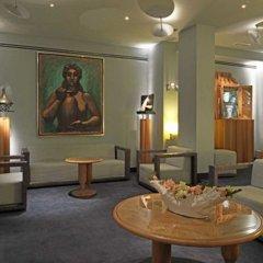 Отель Spadari Al Duomo Италия, Милан - отзывы, цены и фото номеров - забронировать отель Spadari Al Duomo онлайн интерьер отеля