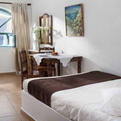 Отель Gorgona Villas Греция, Остров Санторини - отзывы, цены и фото номеров - забронировать отель Gorgona Villas онлайн спа