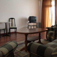 Отель Cross Health Center комната для гостей фото 5