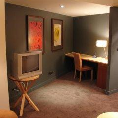 Отель Vip Executive Azores Понта-Делгада удобства в номере фото 2