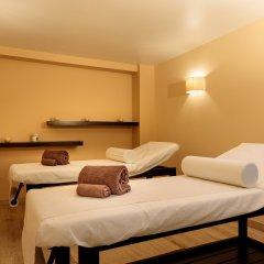 Отель Pousada de Condeixa-a-Nova - Santa Cristina спа