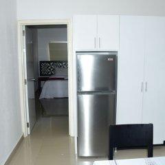 Апартаменты Best View Apartments Вити-Леву в номере
