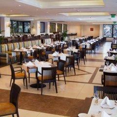 Отель Steigenberger Aqua Magic Red Sea питание фото 3