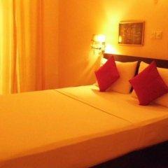 Отель Fifty Lighthouse Street Шри-Ланка, Галле - отзывы, цены и фото номеров - забронировать отель Fifty Lighthouse Street онлайн комната для гостей фото 4