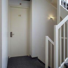 Отель Larende Нидерланды, Амстердам - 1 отзыв об отеле, цены и фото номеров - забронировать отель Larende онлайн интерьер отеля фото 3