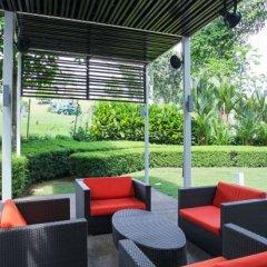 Village Hotel Changi фото 7