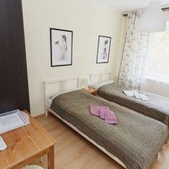 Гостиница Zona Sna Na Studencheskoy комната для гостей фото 3