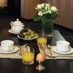 Отель Savoia Hotel Regency Италия, Болонья - 1 отзыв об отеле, цены и фото номеров - забронировать отель Savoia Hotel Regency онлайн в номере