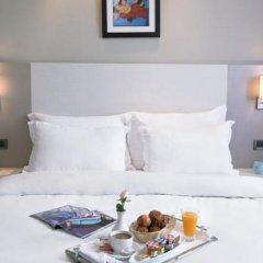 Отель Kenzi Solazur Hotel Марокко, Танжер - 3 отзыва об отеле, цены и фото номеров - забронировать отель Kenzi Solazur Hotel онлайн в номере фото 2