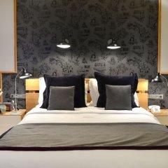 Отель Browns Central Hotel Португалия, Лиссабон - отзывы, цены и фото номеров - забронировать отель Browns Central Hotel онлайн фото 12