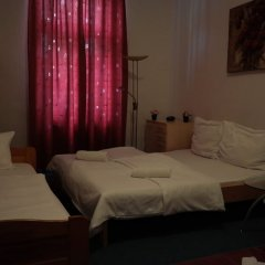 Отель Club Hotel Praha Чехия, Прага - 2 отзыва об отеле, цены и фото номеров - забронировать отель Club Hotel Praha онлайн сейф в номере