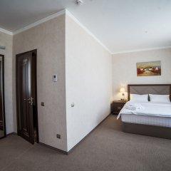 SK Royal Отель Тула комната для гостей