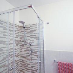 Отель Soffio del Libeccio Сиракуза ванная фото 2