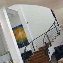 Отель Anilana Pasikuda в номере