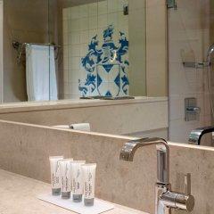 Отель Penina Hotel And Golf Resort Португалия, Портимао - отзывы, цены и фото номеров - забронировать отель Penina Hotel And Golf Resort онлайн фото 7