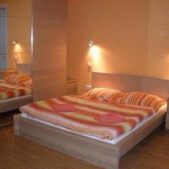 Отель -Národní 17 Чехия, Прага - отзывы, цены и фото номеров - забронировать отель -Národní 17 онлайн комната для гостей