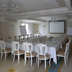 Fuat Pasa Yalisi Турция, Стамбул - отзывы, цены и фото номеров - забронировать отель Fuat Pasa Yalisi онлайн помещение для мероприятий