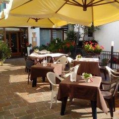 Отель Speranza Италия, Кастельфранко - отзывы, цены и фото номеров - забронировать отель Speranza онлайн питание фото 3