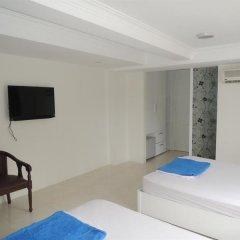 Отель An Hoa удобства в номере фото 2