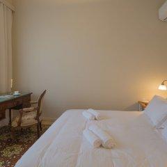 Отель Sunny & Light Art Deco Греция, Афины - отзывы, цены и фото номеров - забронировать отель Sunny & Light Art Deco онлайн детские мероприятия