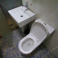 Juntai Hotel ванная фото 2