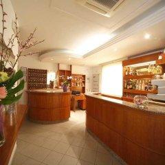Hotel Sport Римини интерьер отеля фото 2