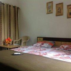 Hotel Grace Agra комната для гостей фото 5