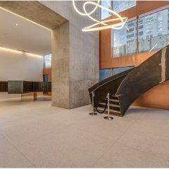 Отель Best Location Yaletown Luxury Suites Канада, Ванкувер - отзывы, цены и фото номеров - забронировать отель Best Location Yaletown Luxury Suites онлайн фото 4
