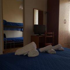 Hotel Ariosto комната для гостей фото 2
