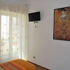 Отель Gli Artisti Италия, Аджерола - отзывы, цены и фото номеров - забронировать отель Gli Artisti онлайн удобства в номере фото 2