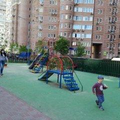 Гостиница A-Rent in Kiev детские мероприятия фото 2