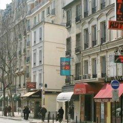 Отель 9Hotel Bastille-Lyon фото 3