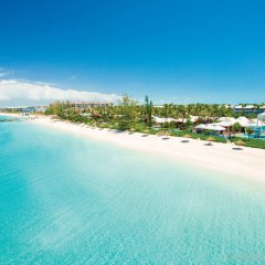 Отель Beaches Turks and Caicos Resort Villages and Spa All Inclusive пляж фото 2