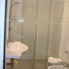Отель Casa Immacolata Вербания ванная