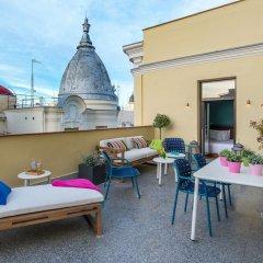 Отель Vincci The Mint Испания, Мадрид - отзывы, цены и фото номеров - забронировать отель Vincci The Mint онлайн фото 2