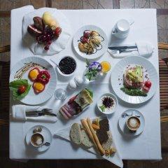 Отель Нанэ Армения, Гюмри - 1 отзыв об отеле, цены и фото номеров - забронировать отель Нанэ онлайн удобства в номере