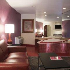 Отель Paradise Stream Resort удобства в номере фото 2