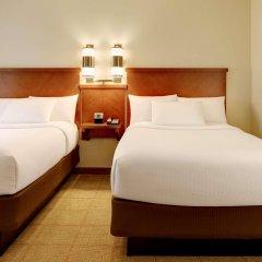 Отель Hyatt Place Columbus Dublin комната для гостей фото 5