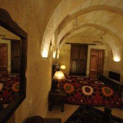 Отель Hanimkiz Konagi комната для гостей фото 2
