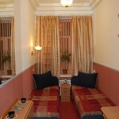 Мини-отель Русская Сказка комната для гостей фото 9