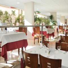 Hotel Roc Lago Rojo - Adults recommended питание