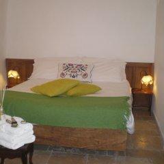 Отель Trullidea Альберобелло комната для гостей