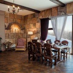 Гостиница SK Royal Kaluga в Калуге 9 отзывов об отеле, цены и фото номеров - забронировать гостиницу SK Royal Kaluga онлайн Калуга питание фото 2