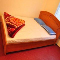 Отель Moonplains Hemaya Bungalow удобства в номере фото 2