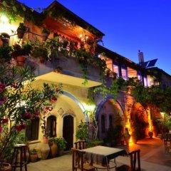 Pacha Hotel Турция, Мустафапаша - отзывы, цены и фото номеров - забронировать отель Pacha Hotel онлайн питание фото 2